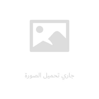 لوح تقطيع مع سكين الرمايه 22/2887